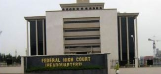 Flood sweeps away high court finance director in Abuja