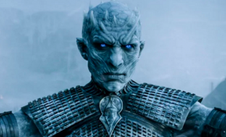 'Game of Thrones' finale sets new record with 19.3 million viewers