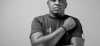 Illbliss: It's more difficult for females to thrive in Nigerian music industry