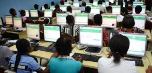 JAMB announces deadline for 2020/2021 admissions