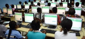 2020 UTME: JAMB suspends post-exam biometric verification