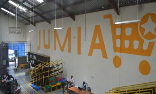 REVEALED: Fraud uncovered in Jumia represented 4% of all transactions in Q1 2019