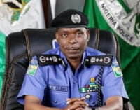 Police recruitment: IGP orders suspension of entry requirement for applicants