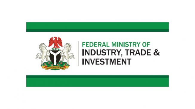 PROMOTED: Official statement on Project MINE (Made in Nigeria for Export) and Nigeria SEZ Investment Company Limited