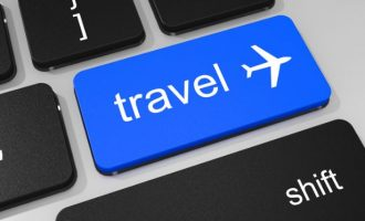 Four secrets to getting cheaper flight booking deals