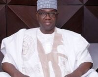 Open letter to Kwara governor on state's civil service (1)