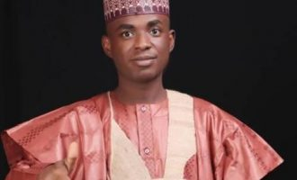 Court sacks Adamawa rep-elect over forgery