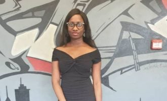 Adewura's death: What's the value of the Nigerian life?