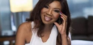 Betty Irabor: I once had miscarriage… it was a bloody experience