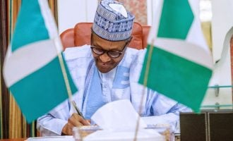Presidential committee recommends that Nigeria sign AfCFTA