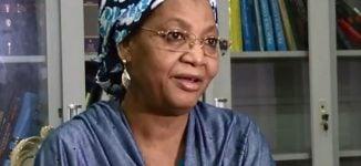 Tribunal fixes May 22 to hear PDP, Atiku motion against Bulkachuwa