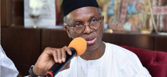 Like Ekiti, Kaduna introduces radio, TV classes for students amid COVID-19 lockdown