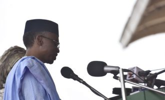 El-Rufai announces 6-month maternity leave for female civil servants