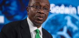 EXCLUSIVE: CBN goes tough on arbitrage, asks banks to reverse TBs