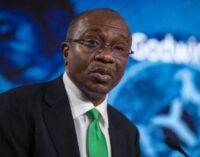 CBN directs banks to establish teller points for legitimate FX requests