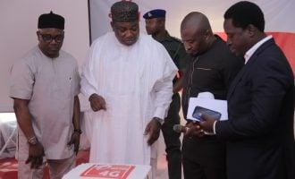 Airtel unveils 4G network in Enugu
