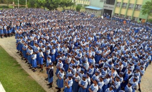 Unity schools: FG releases common entrance results as admission begins May 14