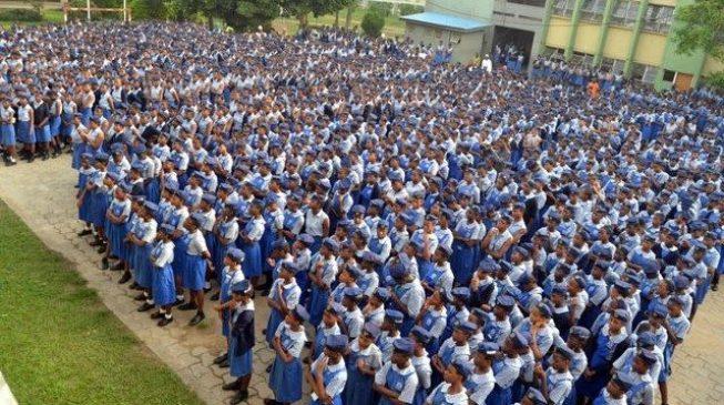 Imo govt makes Igbo language compulsory school subject