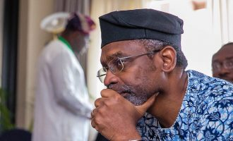 Fresh trouble for Gbaja as court summons him on eve of speakership contest
