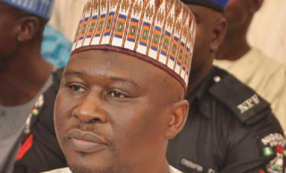 Gov-elect: Adamawa has been bruised… I'm ready to step on toes