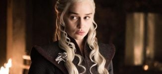 GoT season 8, episode 5 review: Daenerys turns full villain as King's Landing falls