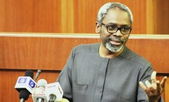 '178' reps-elect endorse Gbaja for speaker