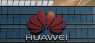 US delays Huawei trade ban for another three months