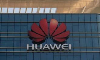 Huawei: Why Trump's 'unreasonable restrictions' would do the US no good