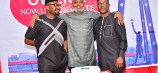 Airtel launches 4G in Imo