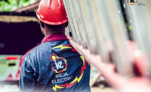 DisCos ask court to stop FG's forensic audit