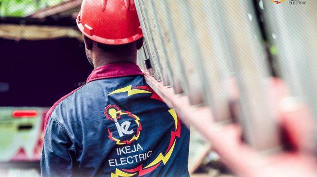 Ikeja DisCo rolls out prepaid meters for Ikorodu residents