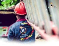 Ikeja Electric: FG hasn't approved two-month free power supply