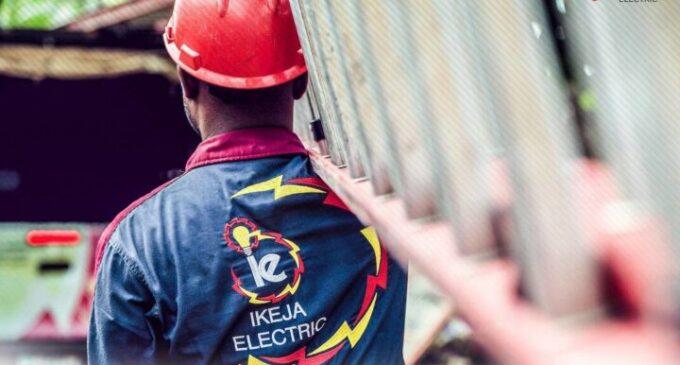 Magodo, Oregun, Ogba… Ikeja DisCo announces 8-week blackout in Lagos communities