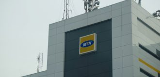 EFCC investigation: We've not been accused of any crime, says MTN