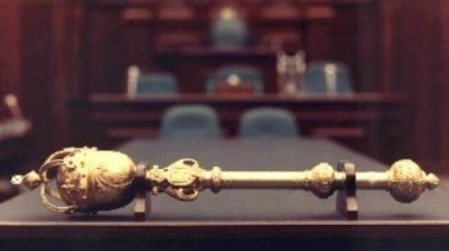After Yari's letter, Zamfara assembly abolishes law on jumbo pay for ex-govs