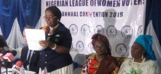 Group demands law reserving 35% elective positions for women