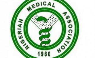Kidnapping: NMA threatens to withdraw services in Cross River