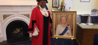 Image result for https://www.thecable.ng/nigerian-born-obaze-becomes-mayor-in-uk