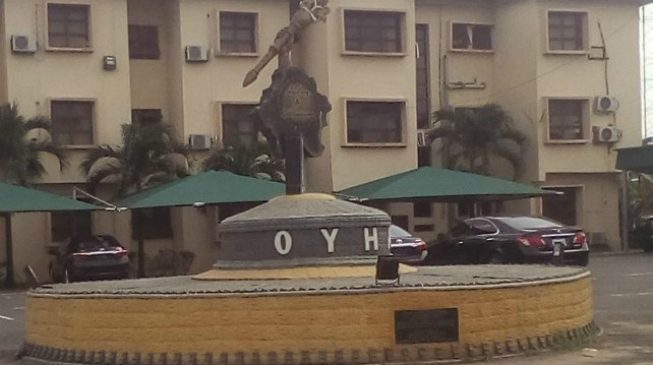 Oyo assembly passes anti-open grazing bill to address farmer/herder clashes