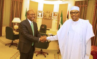 Emefiele's re-appointment is 'final victory over ethnic and religious bigotry'