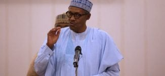 Buhari calls on wealthy Nigerians to invest in critical sectors