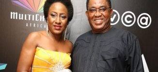 'I screwed up' – Patrick Doyle issues public apology to wife