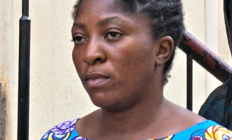 Court remands woman who claimed snake swallowed JAMB's N35m
