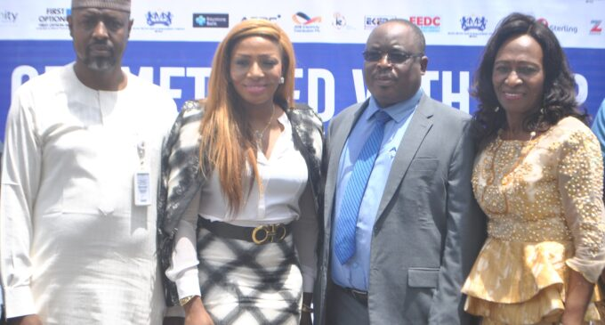 MAP: Mojec, AEDC set to roll out prepaid meters in Abuja, Kogi