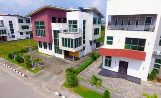 Your property will be ready before end of 2019, Propertymart assures clients