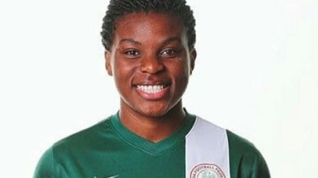 Brighton star, Umotong, missing from Dennerby's final 23 for Women's World Cup