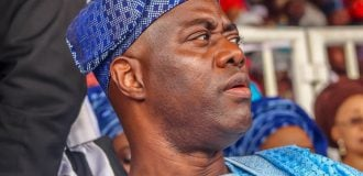 N48bn asset: Makinde's aide tackles Oyo APC over source of wealth query