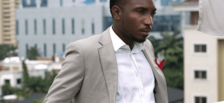'N10m isn't my problem' — Timi Dakolo speaks on compensation demand