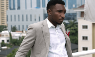'I've never been COZA member' – Timi Dakolo denies getting married in Fatoyinbo's church