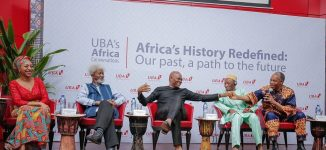 'Not just an academic exercise'– Soyinka, Femi Kuti advocate history's return to schools